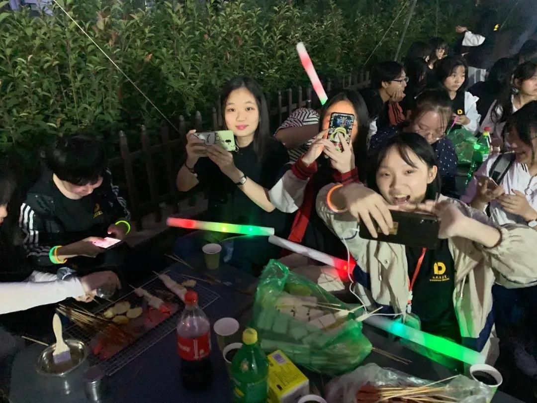 武汉艺术培训